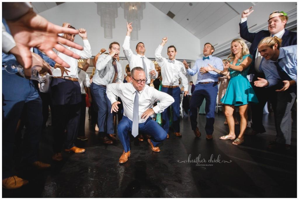 lakeview-pavilion-wedding-ma-wedding-photographer-heather-chick-photography15620