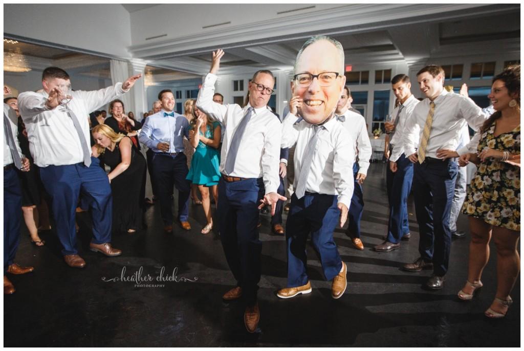 lakeview-pavilion-wedding-ma-wedding-photographer-heather-chick-photography15621