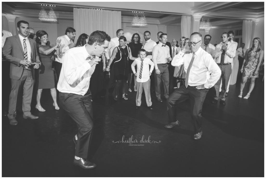 lakeview-pavilion-wedding-ma-wedding-photographer-heather-chick-photography15622