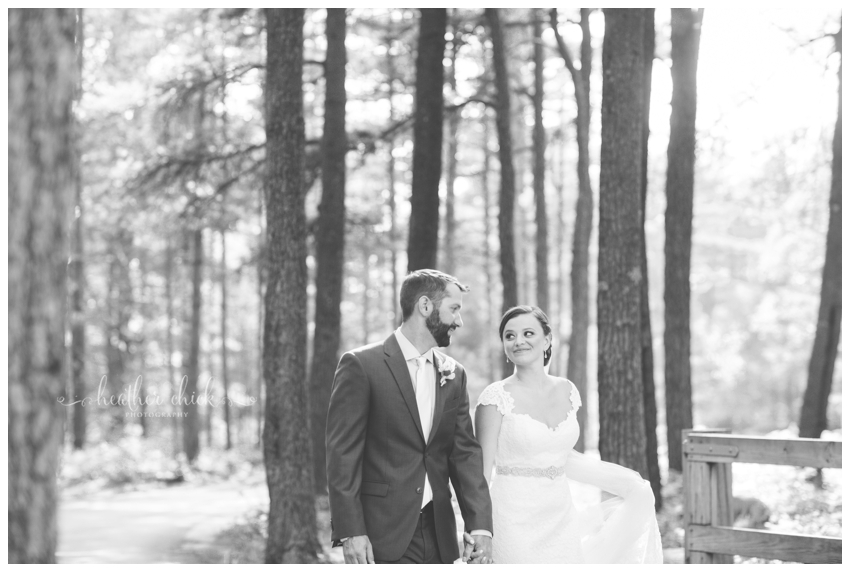 pinehills-country-club-wedding-pinehills-pavilion-wedding-ma-wedding-photographer-heather-chick-photography15375