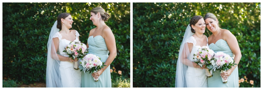 pinehills-country-club-wedding-pinehills-pavilion-wedding-ma-wedding-photographer-heather-chick-photography15389