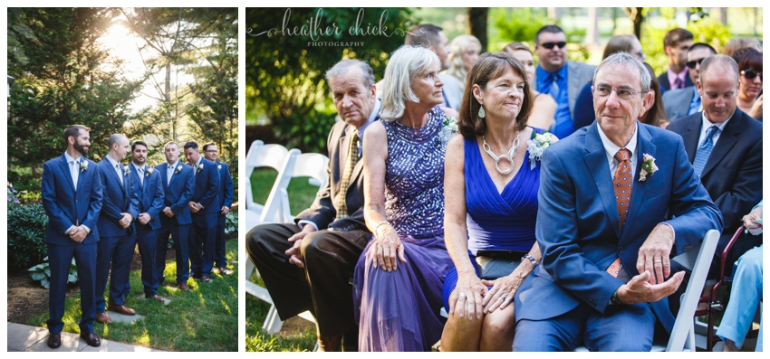 pinehills-country-club-wedding-pinehills-pavilion-wedding-ma-wedding-photographer-heather-chick-photography15415