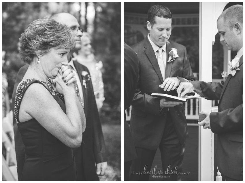 pinehills-country-club-wedding-pinehills-pavilion-wedding-ma-wedding-photographer-heather-chick-photography15427