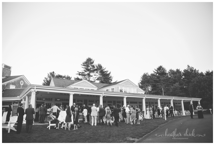 pinehills-country-club-wedding-pinehills-pavilion-wedding-ma-wedding-photographer-heather-chick-photography15440