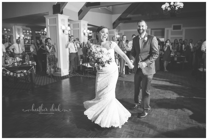 pinehills-country-club-wedding-pinehills-pavilion-wedding-ma-wedding-photographer-heather-chick-photography15448
