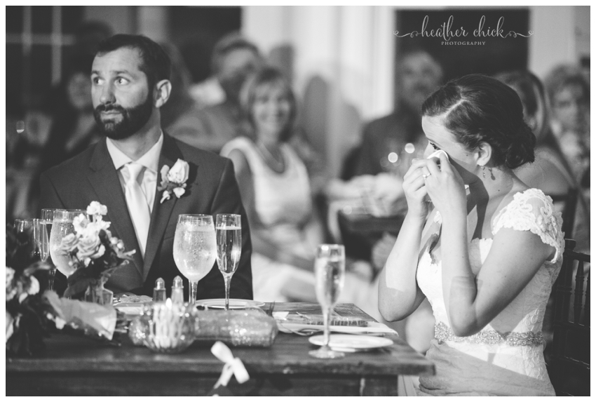 pinehills-country-club-wedding-pinehills-pavilion-wedding-ma-wedding-photographer-heather-chick-photography15459