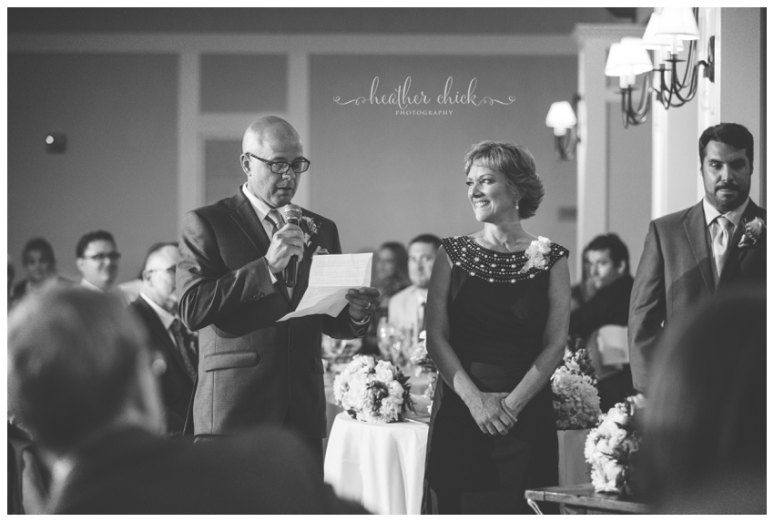 pinehills-country-club-wedding-pinehills-pavilion-wedding-ma-wedding-photographer-heather-chick-photography15460