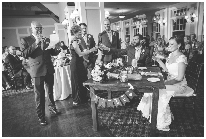 pinehills-country-club-wedding-pinehills-pavilion-wedding-ma-wedding-photographer-heather-chick-photography15462