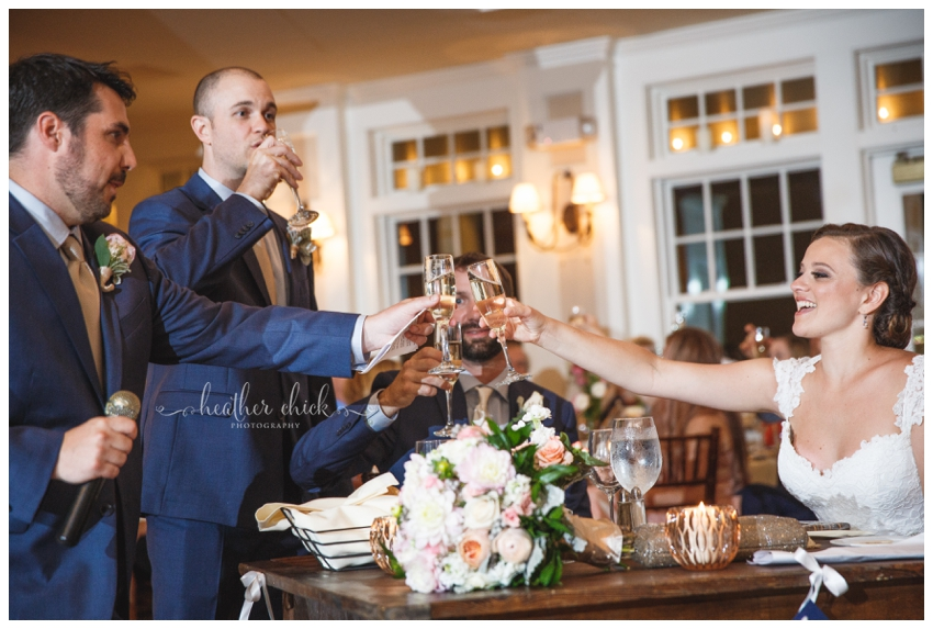 pinehills-country-club-wedding-pinehills-pavilion-wedding-ma-wedding-photographer-heather-chick-photography15465