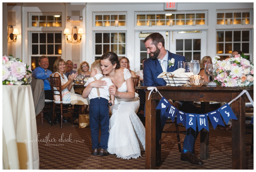 pinehills-country-club-wedding-pinehills-pavilion-wedding-ma-wedding-photographer-heather-chick-photography15471