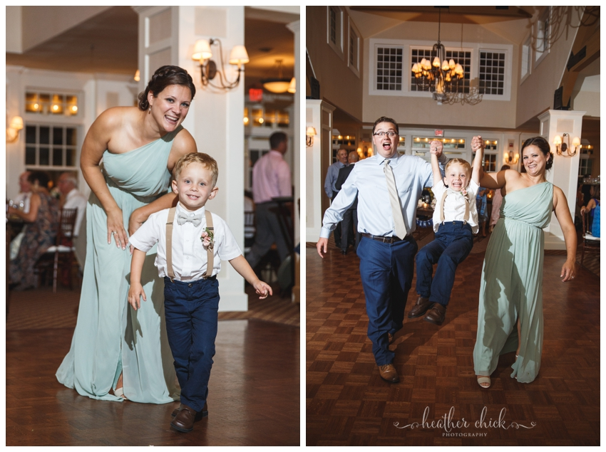 pinehills-country-club-wedding-pinehills-pavilion-wedding-ma-wedding-photographer-heather-chick-photography15474