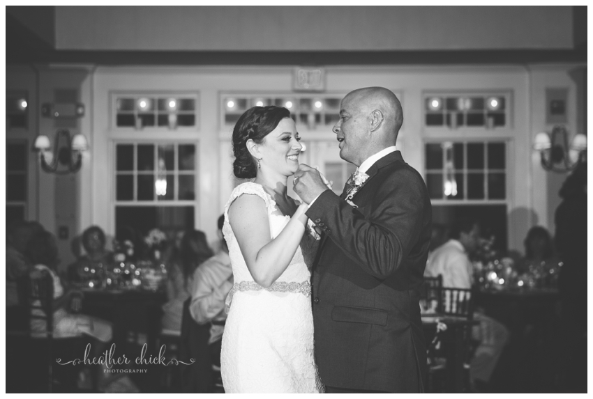 pinehills-country-club-wedding-pinehills-pavilion-wedding-ma-wedding-photographer-heather-chick-photography15475