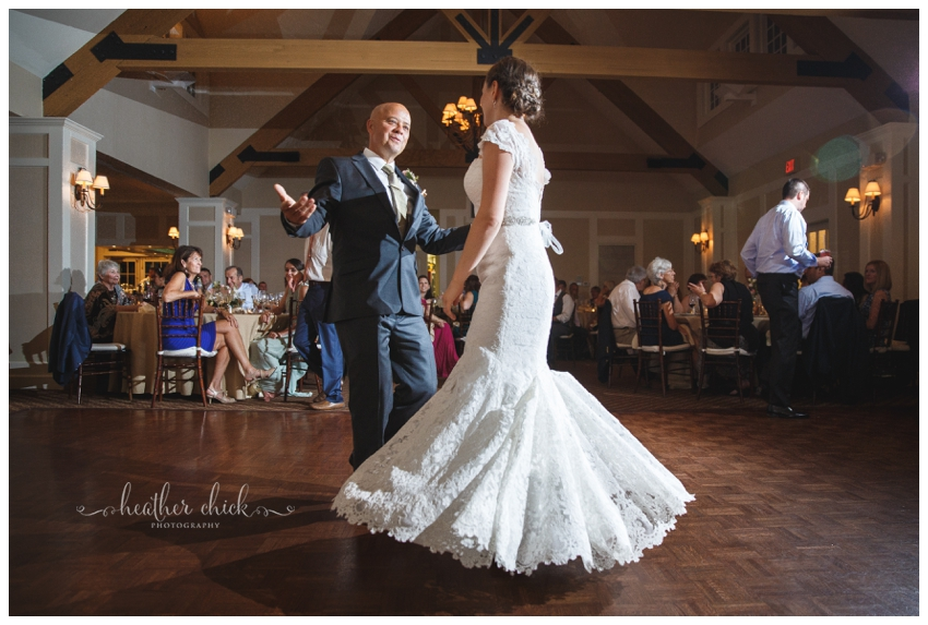 pinehills-country-club-wedding-pinehills-pavilion-wedding-ma-wedding-photographer-heather-chick-photography15476