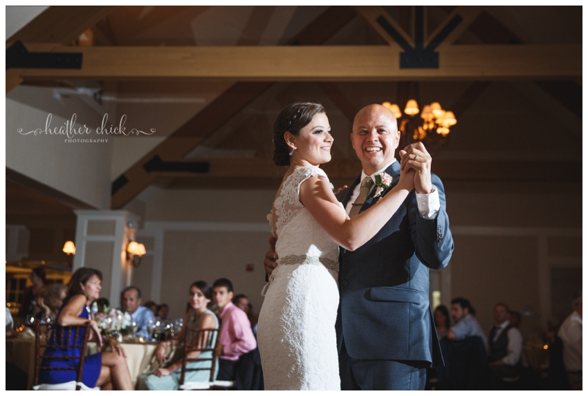 pinehills-country-club-wedding-pinehills-pavilion-wedding-ma-wedding-photographer-heather-chick-photography15477