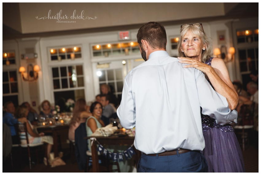 pinehills-country-club-wedding-pinehills-pavilion-wedding-ma-wedding-photographer-heather-chick-photography15479