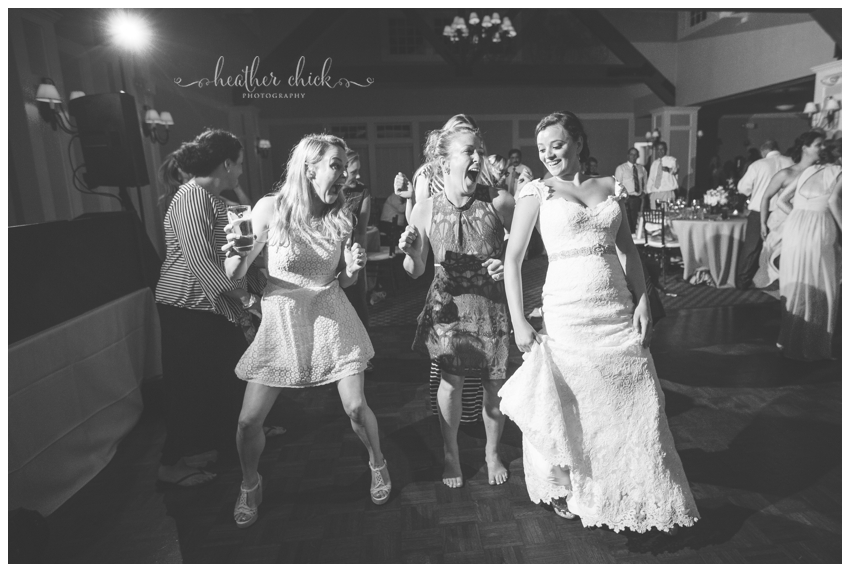 pinehills-country-club-wedding-pinehills-pavilion-wedding-ma-wedding-photographer-heather-chick-photography15488
