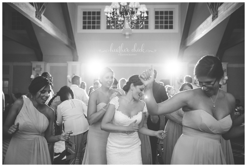 pinehills-country-club-wedding-pinehills-pavilion-wedding-ma-wedding-photographer-heather-chick-photography15492