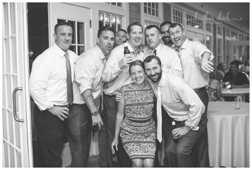 pinehills-country-club-wedding-pinehills-pavilion-wedding-ma-wedding-photographer-heather-chick-photography15501