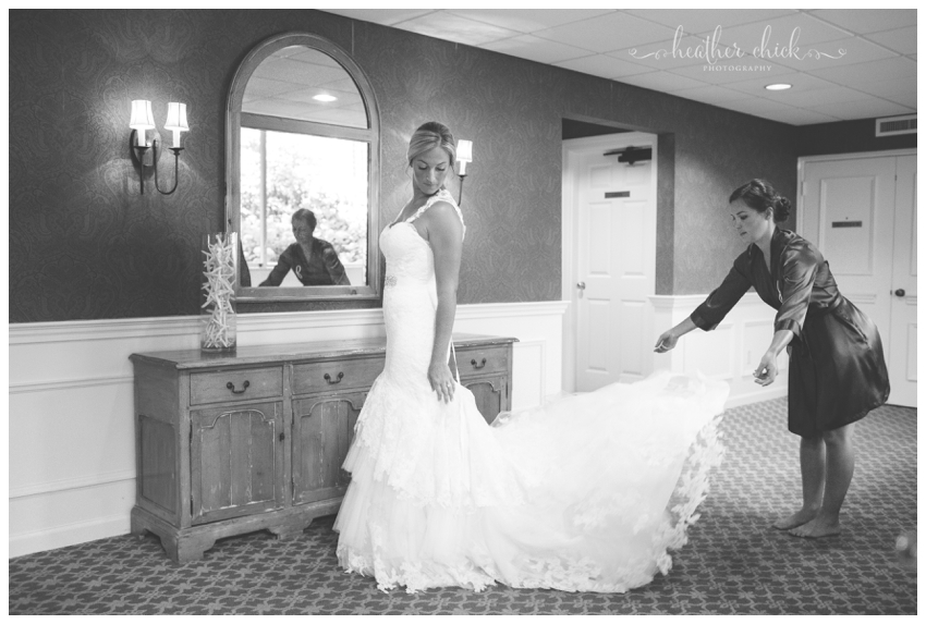 wequasset-resort-wedding-cape-cod-wedding-photographer-heather-chick-photography14460