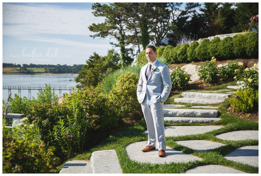 wequasset-resort-wedding-cape-cod-wedding-photographer-heather-chick-photography14462