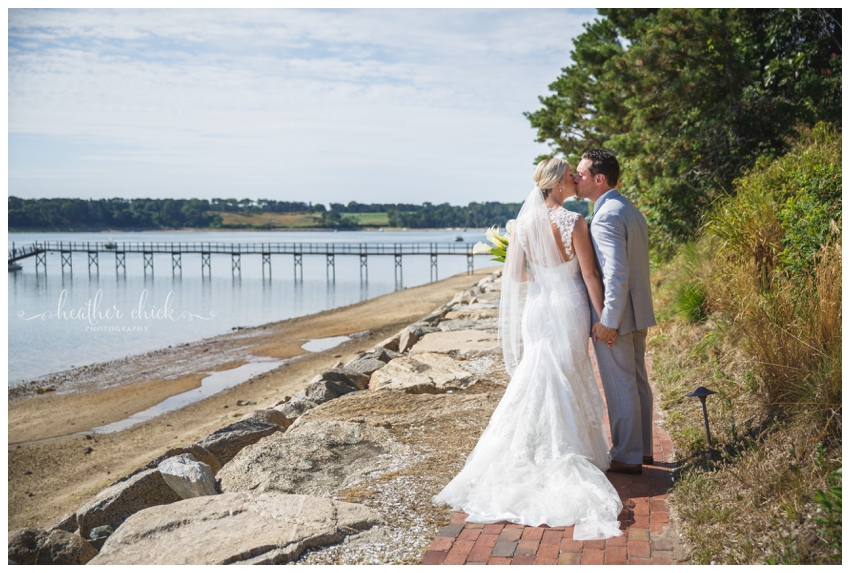 wequasset-resort-wedding-cape-cod-wedding-photographer-heather-chick-photography14472