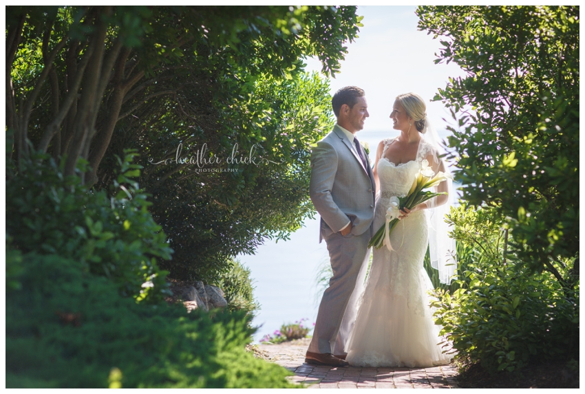 wequasset-resort-wedding-cape-cod-wedding-photographer-heather-chick-photography14475
