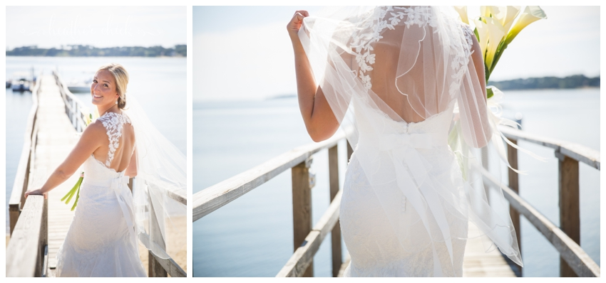 wequasset-resort-wedding-cape-cod-wedding-photographer-heather-chick-photography14481