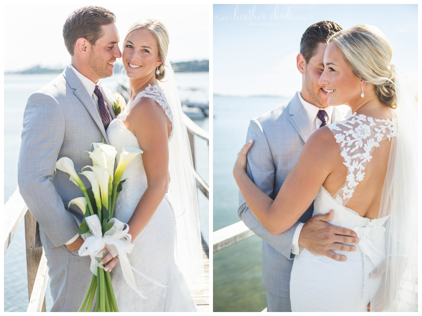 wequasset-resort-wedding-cape-cod-wedding-photographer-heather-chick-photography14484