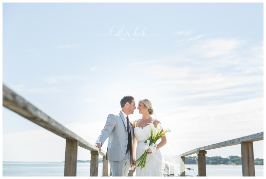 wequasset-resort-wedding-cape-cod-wedding-photographer-heather-chick-photography14488