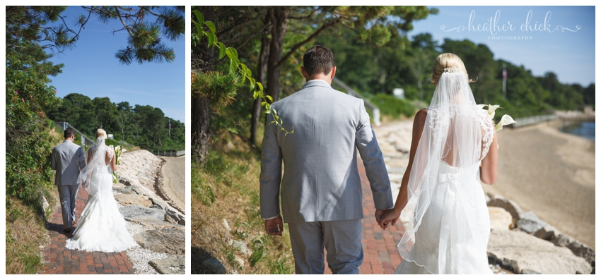 wequasset-resort-wedding-cape-cod-wedding-photographer-heather-chick-photography14499