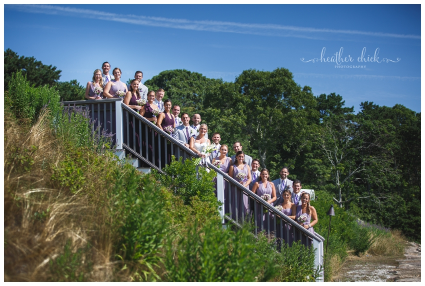 wequasset-resort-wedding-cape-cod-wedding-photographer-heather-chick-photography14505