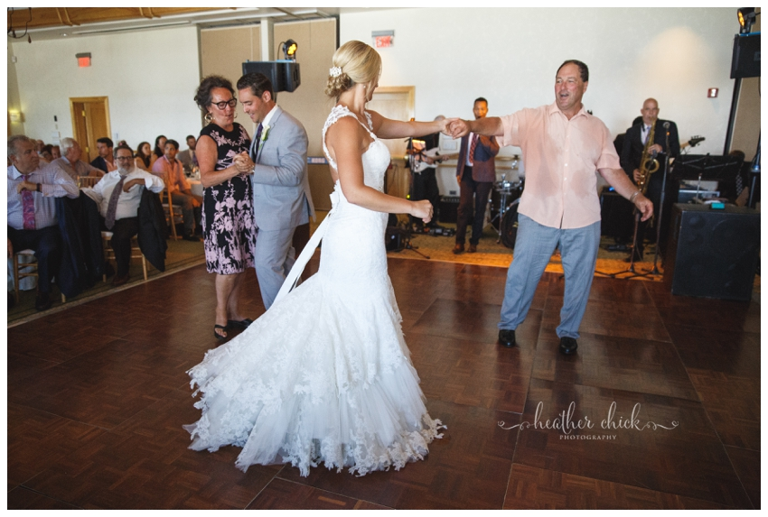 wequasset-resort-wedding-cape-cod-wedding-photographer-heather-chick-photography14553