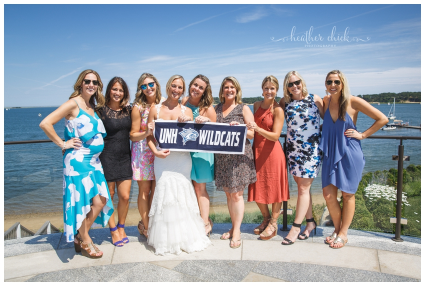 wequasset-resort-wedding-cape-cod-wedding-photographer-heather-chick-photography14565