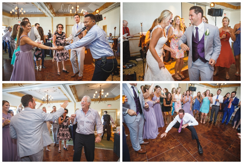wequasset-resort-wedding-cape-cod-wedding-photographer-heather-chick-photography14570