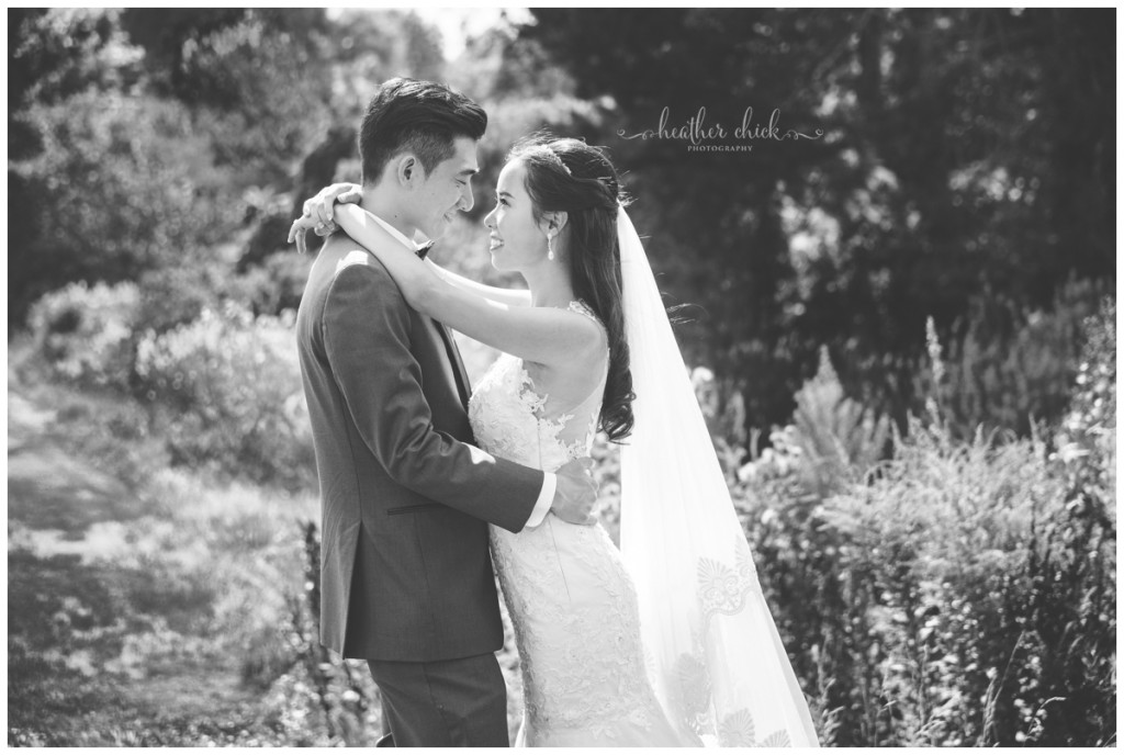 groveland-fairways-wedding-ma-wedding-photographer-heather-chick-photography15810