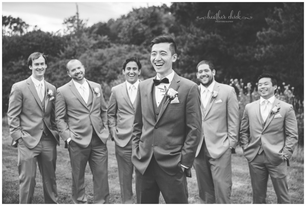 groveland-fairways-wedding-ma-wedding-photographer-heather-chick-photography15824