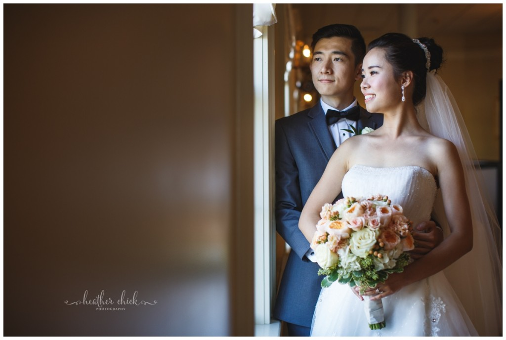 groveland-fairways-wedding-ma-wedding-photographer-heather-chick-photography15838