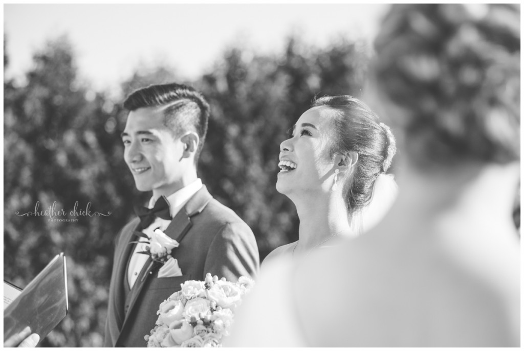 groveland-fairways-wedding-ma-wedding-photographer-heather-chick-photography15843