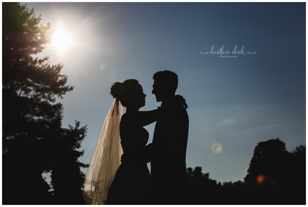 groveland-fairways-wedding-ma-wedding-photographer-heather-chick-photography15853