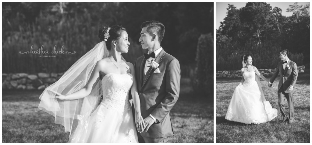 groveland-fairways-wedding-ma-wedding-photographer-heather-chick-photography15854