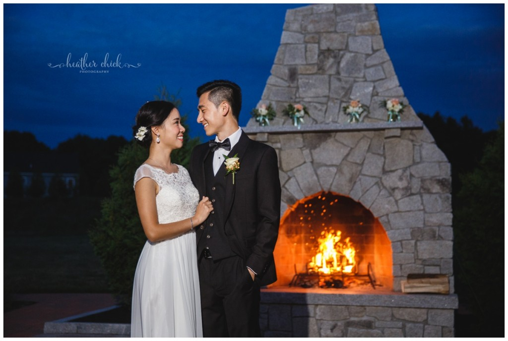 groveland-fairways-wedding-ma-wedding-photographer-heather-chick-photography15873