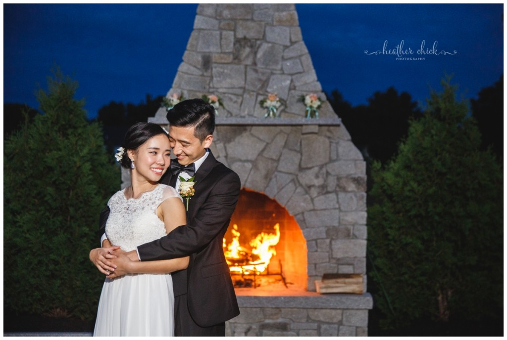 groveland-fairways-wedding-ma-wedding-photographer-heather-chick-photography15874