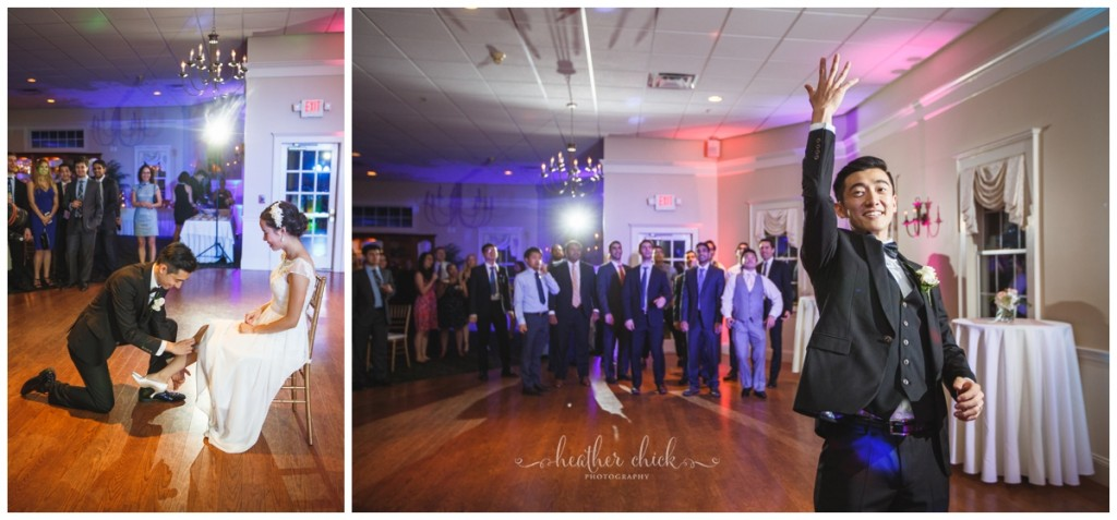groveland-fairways-wedding-ma-wedding-photographer-heather-chick-photography15894