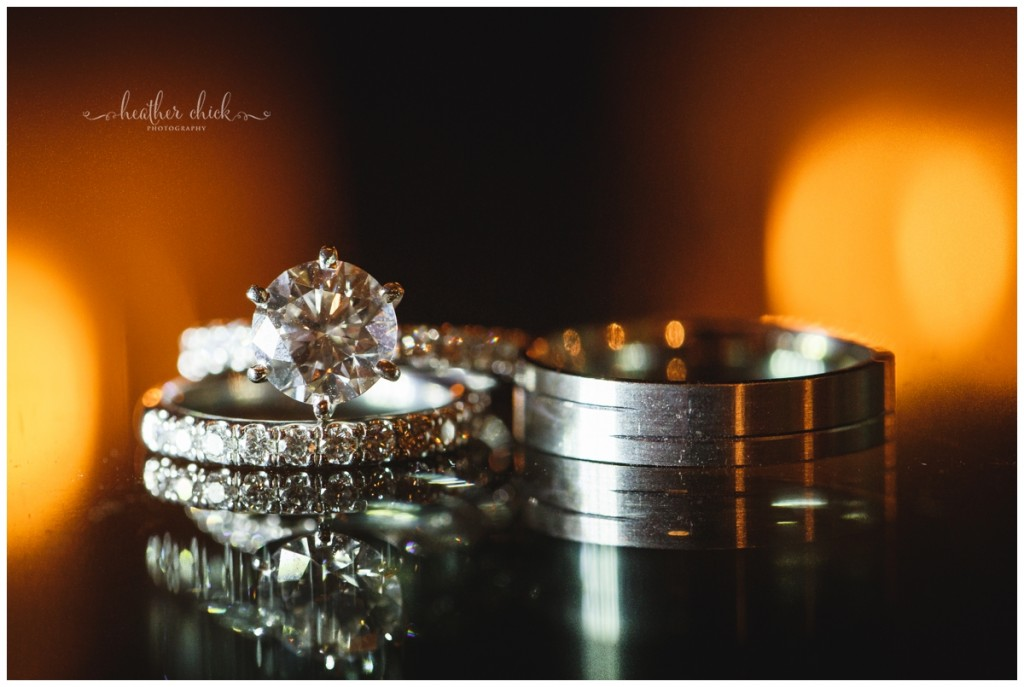 groveland-fairways-wedding-ma-wedding-photographer-heather-chick-photography15896