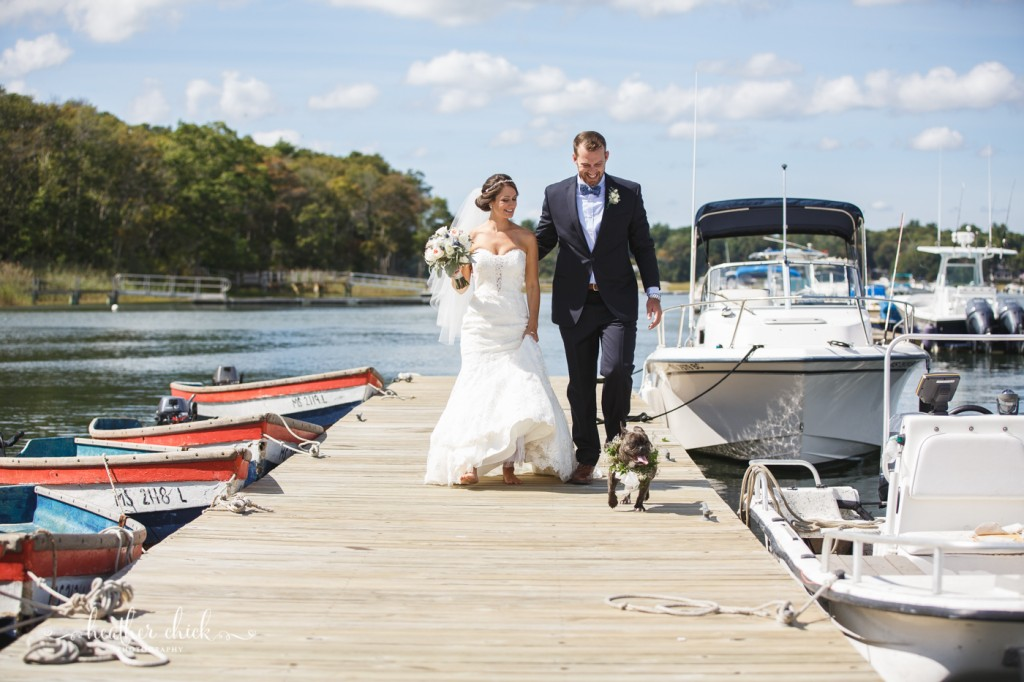duxbury-bay-maritime-school-wedding-ma-wedding-photographer-heather-chick-photographer19000