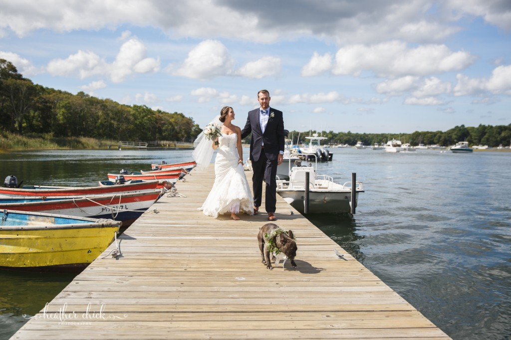 duxbury-bay-maritime-school-wedding-ma-wedding-photographer-heather-chick-photographer19004