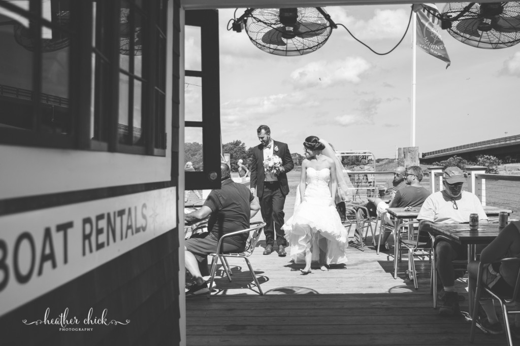 duxbury-bay-maritime-school-wedding-ma-wedding-photographer-heather-chick-photographer19005
