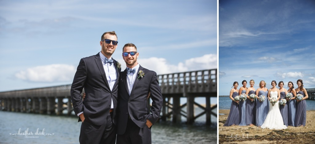 duxbury-bay-maritime-school-wedding-ma-wedding-photographer-heather-chick-photographer19011
