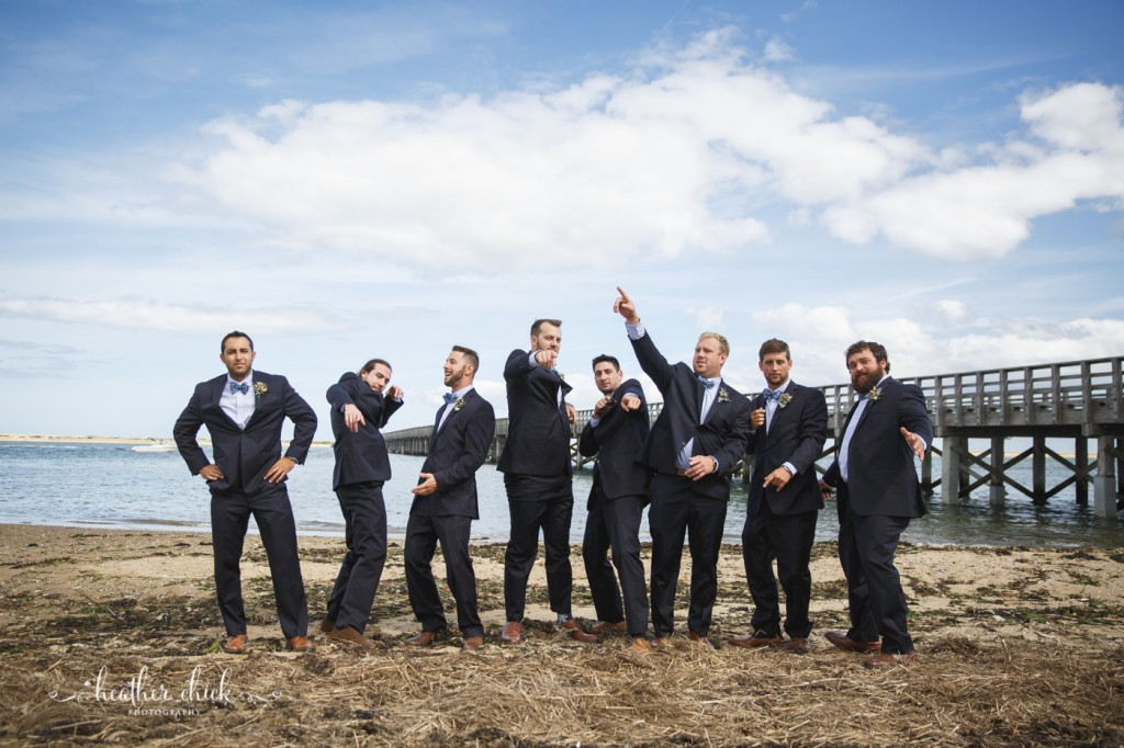duxbury-bay-maritime-school-wedding-ma-wedding-photographer-heather-chick-photographer19013