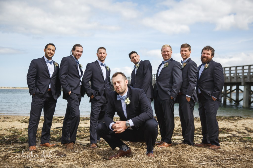 duxbury-bay-maritime-school-wedding-ma-wedding-photographer-heather-chick-photographer19014